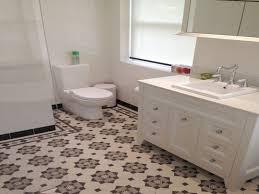 bathroom wallpaper border ideas 28 bathroom wallpaper border ideas wallpaper borders houzz