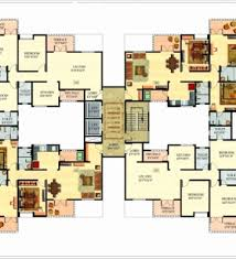 big house plans 43 best of pics of big house floor plans home house floor plans