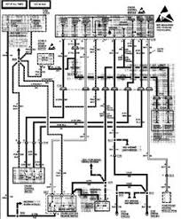 1992 gmc sonoma radio wiring diagram wiring diagram