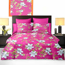 Cotton Single Bed Sheets Online India Home Cortina India