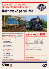jsouv parní lokomotiva 433 002