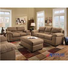 American Furniture Living Room Groups Store Barebones Furniture - American furniture living room sets