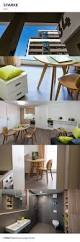 apartment besten micro apartments starke objekteinrichtung bilder