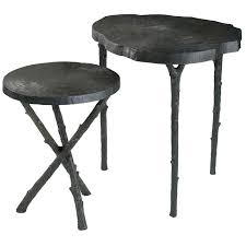 Table Ravishing Rustic Coffee Tables And End Black Forest Small 105 Best Tini Tables Images On Pinterest Small Tables