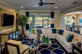 Model Homes Interiors Of Good Model Home Interiors Ideas Pictures - Model homes decorated