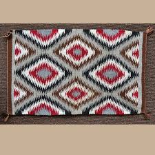 Antique Navajo Rugs For Sale Small Navajo Rug For Sale Dalton U0027s American Decorative Arts