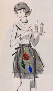 retro martini drawing 478 best vintage cocktail party a look back at mad men era
