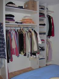 comment faire un placard dans une chambre comment faire un dressing dans une chambre best superbe comment