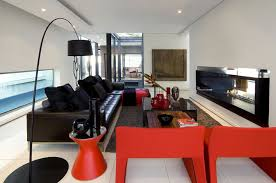 beautiful homes interior design houses house mosi