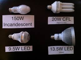 halogen light bulbs vs incandescent 35 amazing halogen ls vs