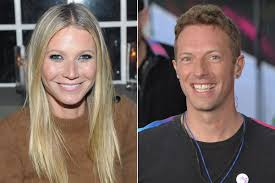 chris martin and gwyneth paltrow wedding gwyneth paltrow toasts ex chris martin on thanksgiving page six
