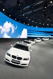 what is bmw stand for bmw stands for