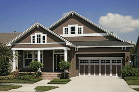 exterior paint color wheel best exterior house