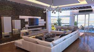 wohnzimmer inneneinrichtung inneneinrichtung ideen wohnzimmer kogbox
