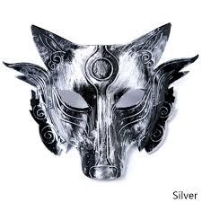 horror masks halloween horror masks promotion shop for promotional horror masks on