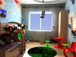 Kids Wool Rugs by Kids Room Beige Solid Wood Kids Bunk Beds Beige Wood Cabinet