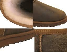 ugg australia jackets sale ugg slippers ansley charm ugg australia 5804