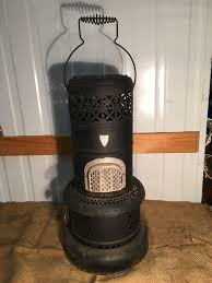 vintage english valor 525t country outdoor kitchen kerosene oil vintage english valor 525t country outdoor kitchen kerosene oil heater