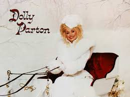 christmas photo album home for christmas album dolly parton
