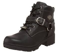 s boots biker 159 best blingin boots for the biker images on