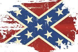 Redneck Flags Confederate Flag Usa America United States Csa Civil War Rebel