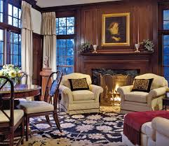 neoclassical home american neoclassical home luxury villa interiors pinterest