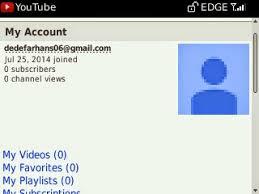 membuat akun youtube di hp cara daftar akun di youtube dengan hp cara daftar membuat email