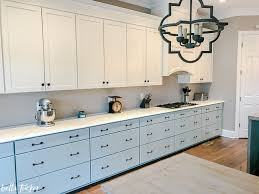 how to paint kitchen door knobs a guide to updating your kitchen cabinet hardware tucker