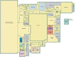 leeds arena floor plan hshire court hotel conference and meeting room floor plans