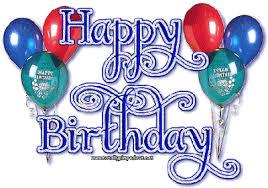 happy birthday glitter graphics free valentine u0027s day cards 2012