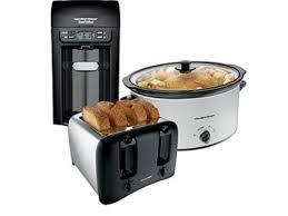 top kitchen appliances top 12 must have vegan kitchen appliances