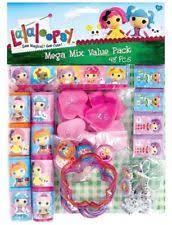 lalaloopsy party supplies lalaloopsy party supplies ebay