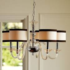 horchow visual comfort george ii chandelier copycatchic