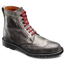 14 best men u0027s boots images on pinterest men u0027s boots oxford