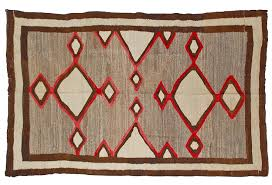 vintage navajo rugs for sale creative rugs decoration