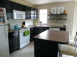 what finish paint to use on kitchen cabinets what finish paint to use on kitchen cabinets medium size of kitchen