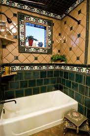 bathroom remodel archives saltillo tile blog