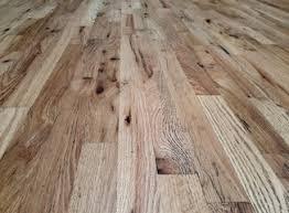 hardwood flooring laramie flooring and interiors llc