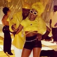Lil Kim Halloween Costumes 10 Lil Kim 90s Ideas Lil Kim Lil Kim
