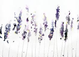 lavender wedding invitations lavender wedding invitations tea and hana also design