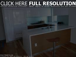 Kitchen Cabinets New Brunswick Custom Made Kitchen Cabinets Brooklyn Tehranway Decoration