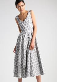 maxi dresses on sale swing clothing maxi dresses sale at big discount swing clothing