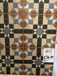 Cheap Tile Effect Laminate Flooring Laminated Flooring In Pontypridd Rhondda Tiles Discount Centre