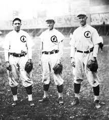 Chicago Cubs Flags The 1906 10 Chicago Cubs The Best Team In National League History