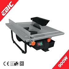Home Depot Table Saw Rental Wet Tile Saw For Sale Victoria Kobalt Wet Tile Saw Reviews How To