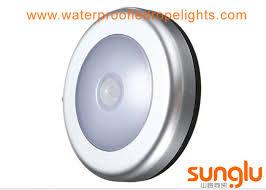 motion sensor under cabinet lighting 1w motion sensor under cabinet lighting aisle sensor l with 3m