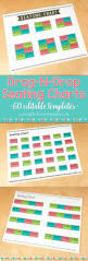 best 25 seating chart classroom ideas on pinterest classroom