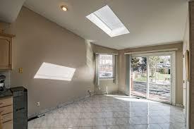 attic access door home depot insulated doors ideas ladder lowes