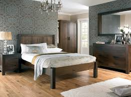 Traditional Style Bedrooms - bedroom decorations accessories bedroom awesome country style
