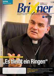 Augenarzt Bad Langensalza Brixner 317 Juni 2016 By Brixmedia Gmbh Issuu